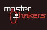 Logo-Master Shakers