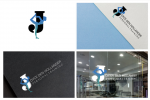 Logo-Personal traini
