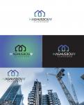 Logo design - Magnus