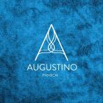 Logo za pansion Augu
