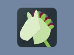 Ikona za aplikaciju,