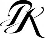 Logo za blog Princes
