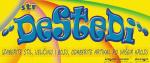 Reklama butika DeSte