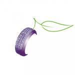 Logo za sajt www.plu