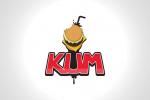 Fast Food Logo Desig