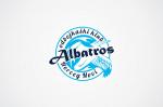 Albatros - Herceg No