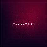 logo-mimiic makeup