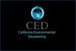 Logo za Kalifornijsk