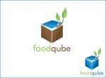 logo za firmu foodcu