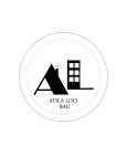 Atila Loci Bau logo