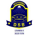 Auto Perionica DSB