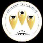 Student Parliament L