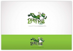 Znak i logotip firme