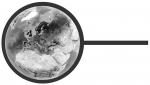Ilustracija  Spying
