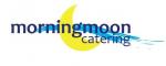 Logo za ketering ser