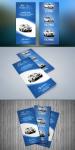 Flyer - Hyundai