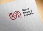 Swiss drivers school