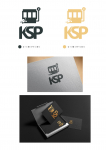 Logo-KSP, slot masin
