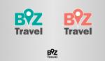logo za turisticku a