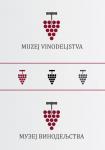 muzej vinodeljstva -