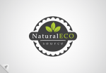 NaturalECO, 2013.