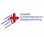 Logo za Travel Healt