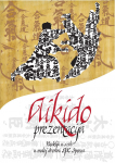 Plakat za aikido pre