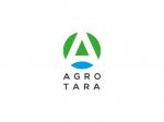 Agro Tara