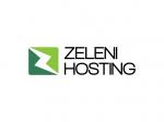 zeleni hosting