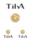 Tilva je kompanija k