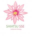 logo za shiatsu, lot