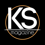 Logo za online magaz