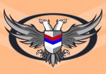Moj rad novog logo-a