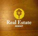 Logo pogodan za agen