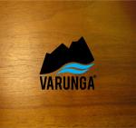 Nacionalni park Varu