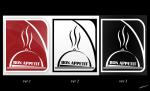 Projekat, logo za sa