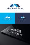 Merchant Bank Partne