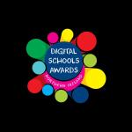 DIGITAL SCHOOLS AWAR