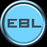 Logo koji sam uradio
