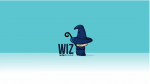 Logo za Wiz Web Desi