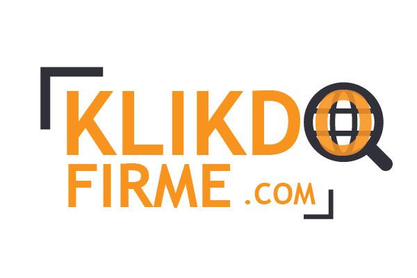 2 logotip