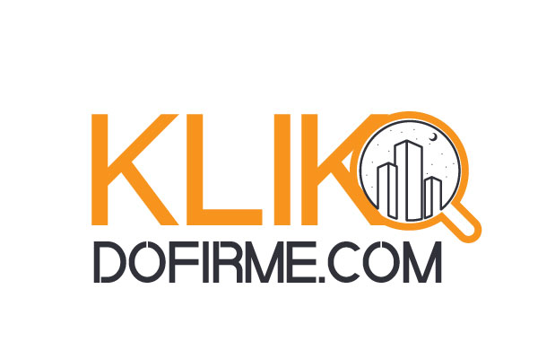 3 logotip