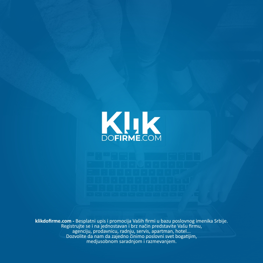 klikdofirme.com
