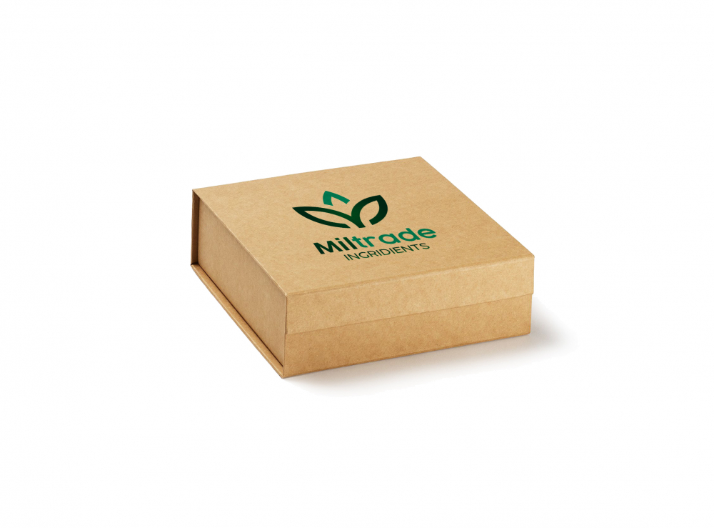 primena na kutiji