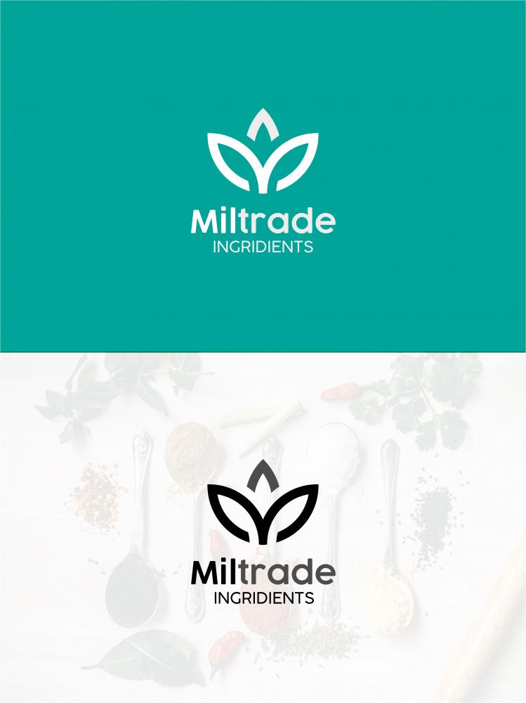 varijacije kolora logoa