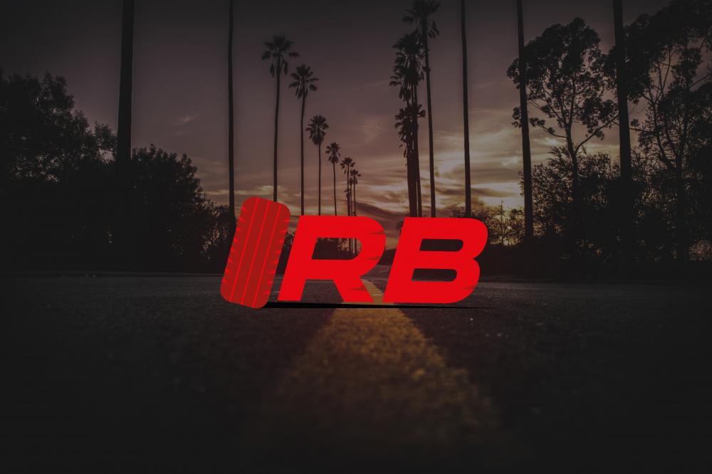 RB logo slika