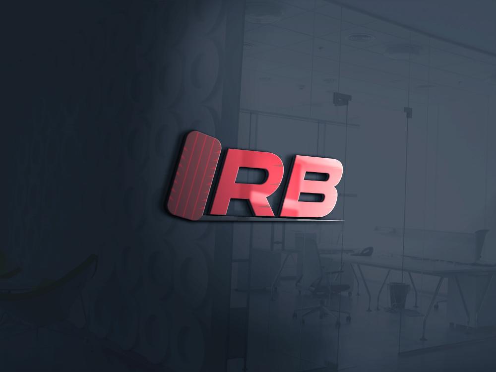 RB logo zid