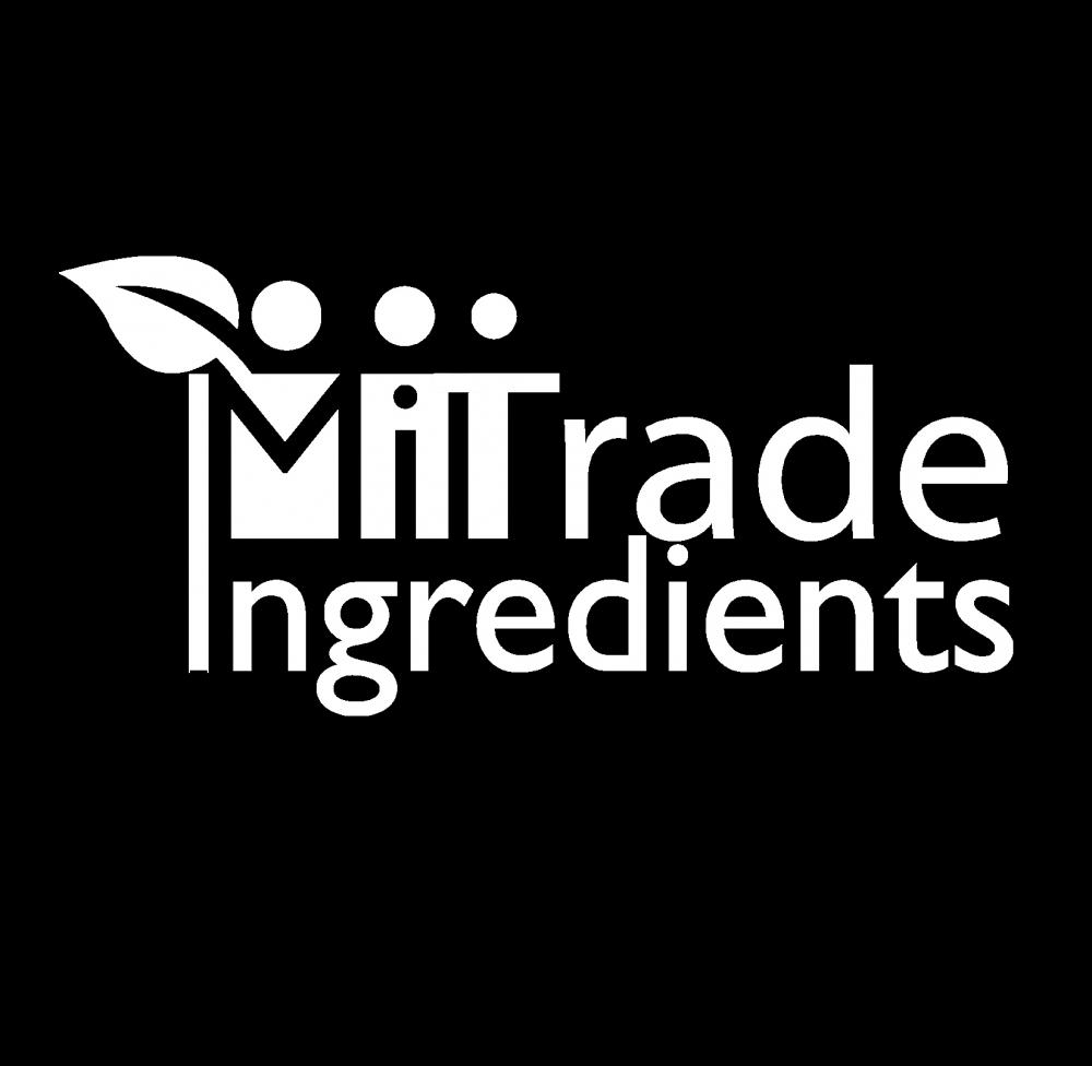 MilTrade