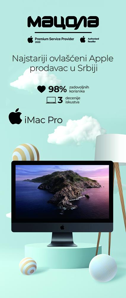 roll up  i mac