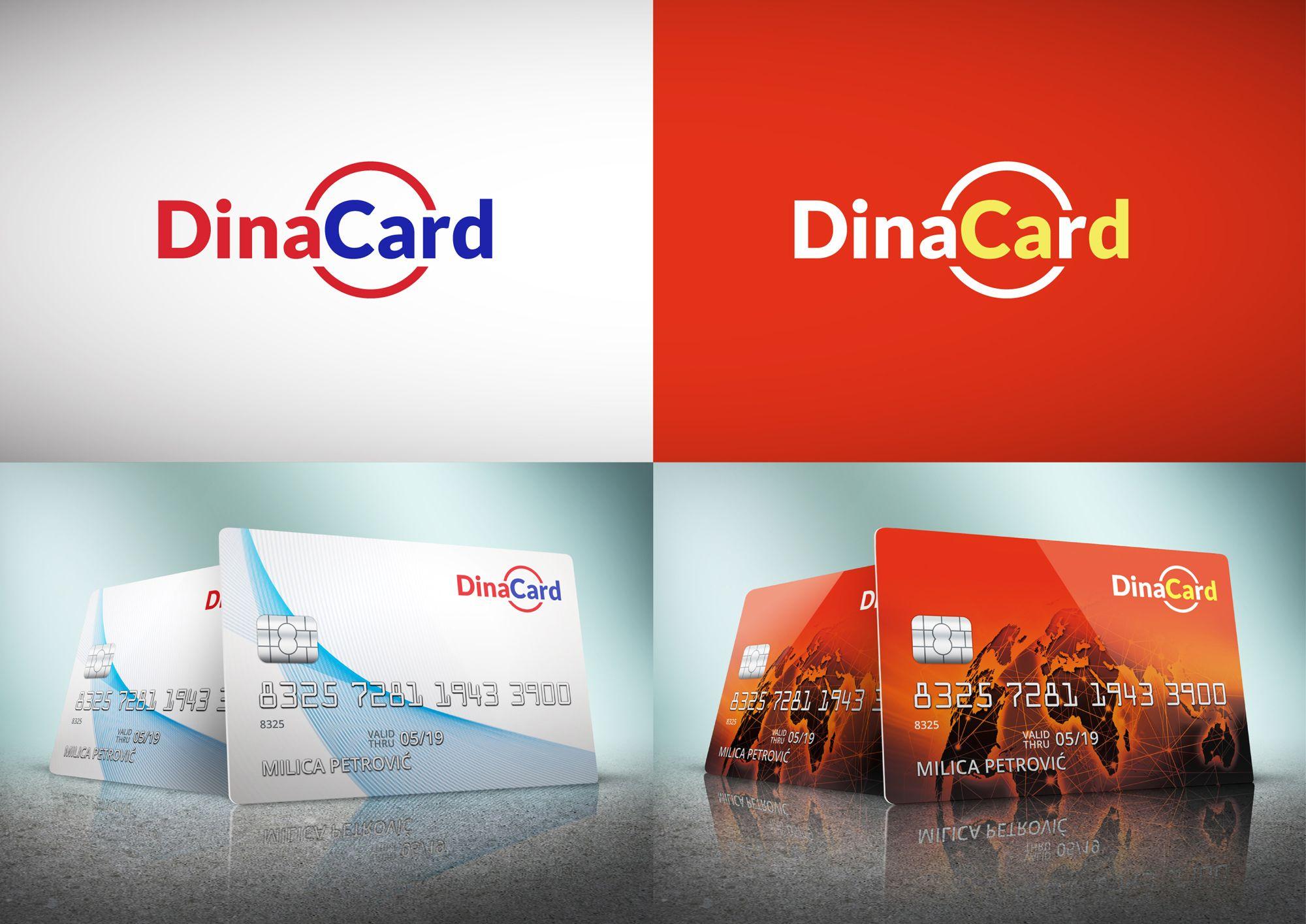 National Bank of Serbia payment card design Nacionalna Banka Srbije dizajn platne kartice Dina online dizajn konkurs Geelancer online design contest